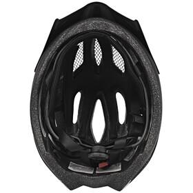 ABUS S-Cension Helmet velvet black